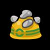 rocky_helmet.png